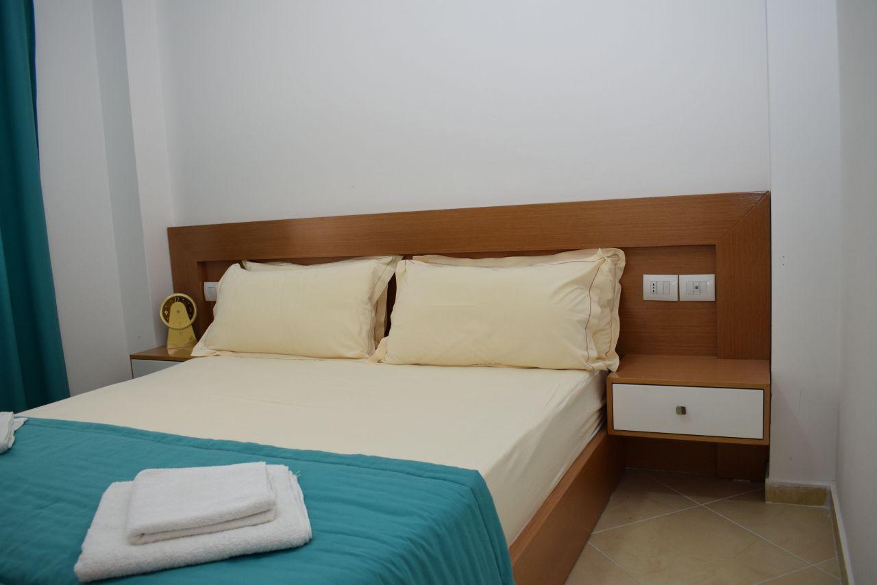 26 Radhima Beach, Vlore 9426