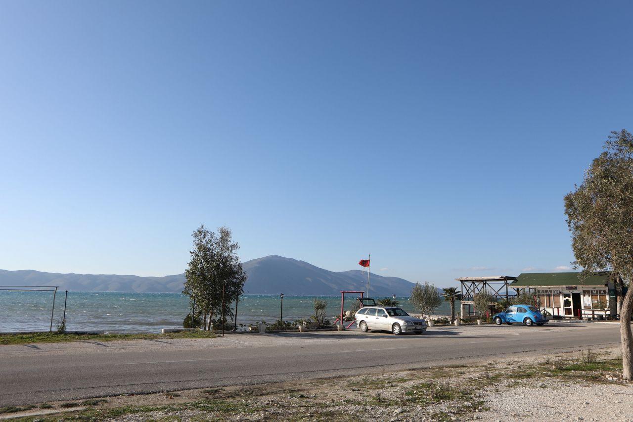 26 Radhima Beach, Vlora 9246