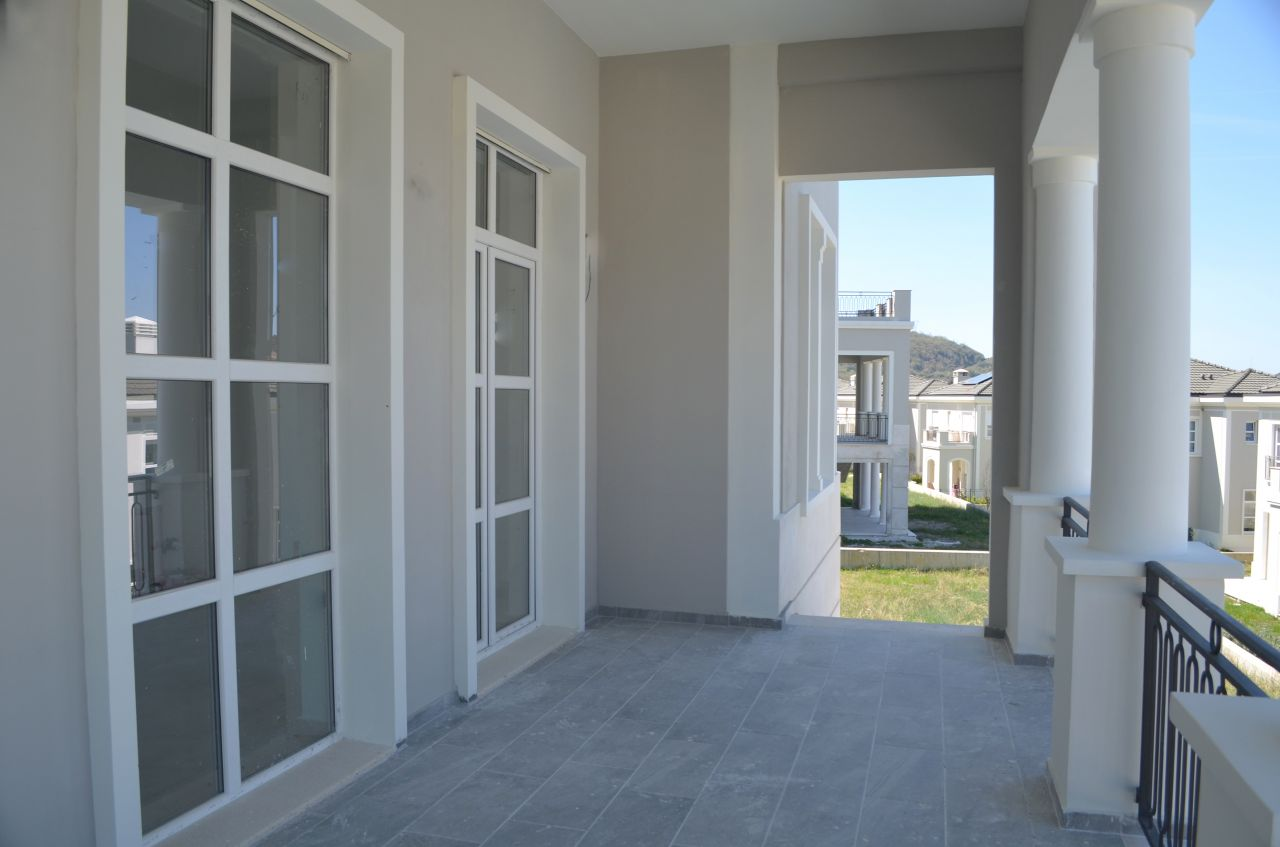 Villa for Sale in Tirana Albania, properties by Albania Property Group