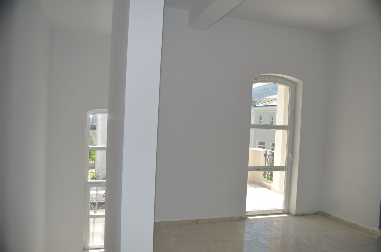 Villa for Sale in Tirana, made for enjoying a comfortable living