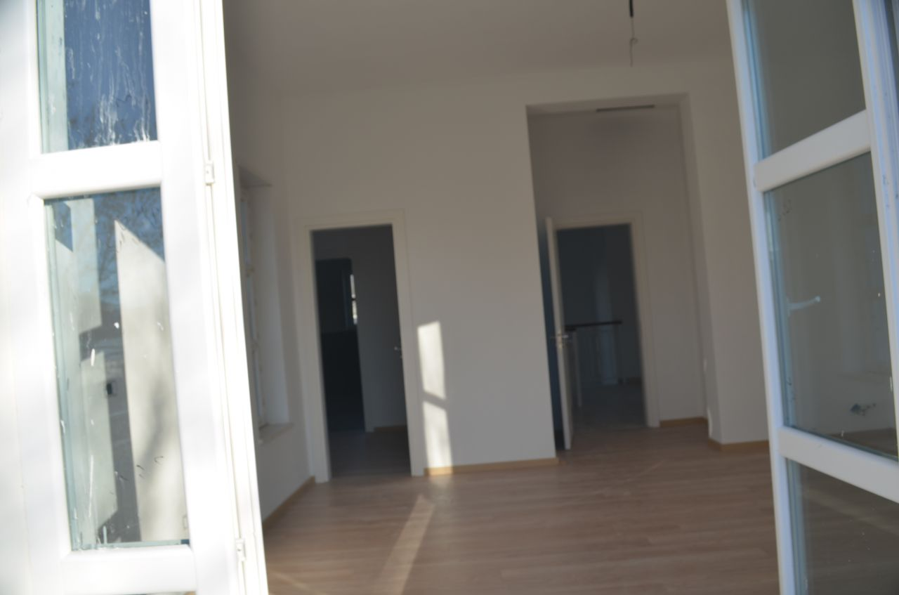 Villas for rent in Tirana