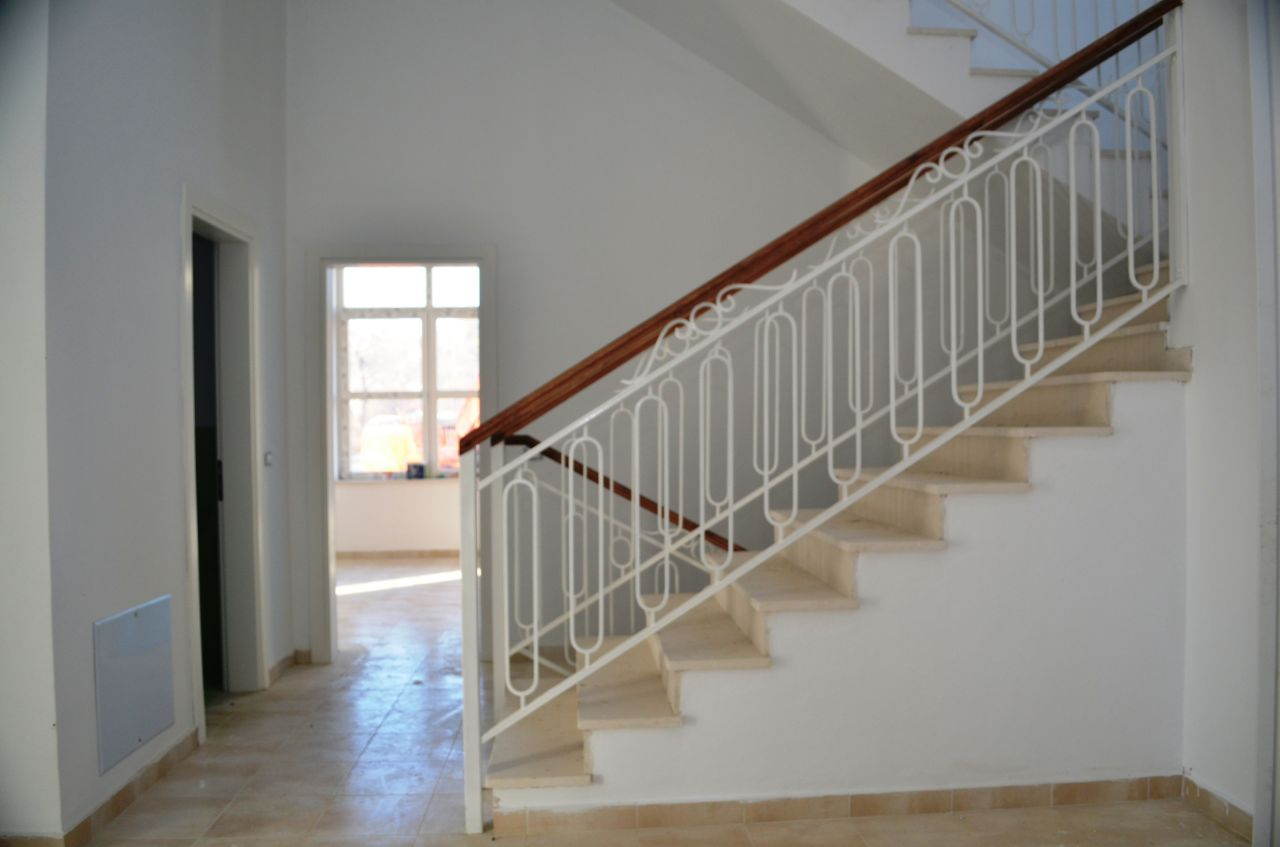 Albania Real Estate in Tirana for Sale, the villa has an excellent quality and is offered by Albania Property Group, a real estate agency in Albania.
