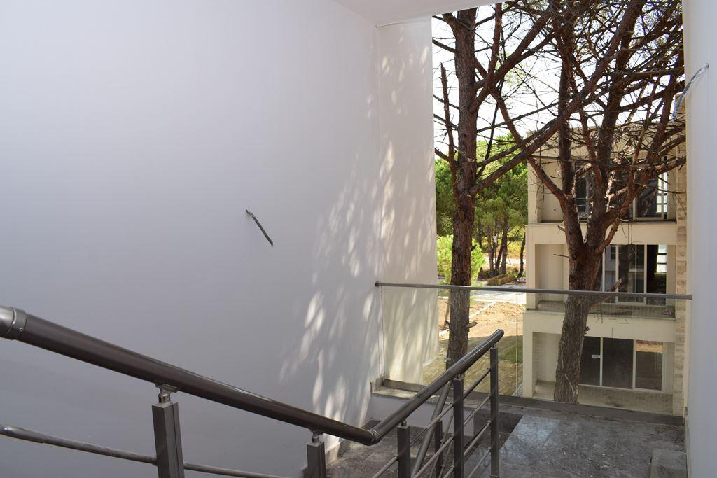 Apartments For Sale At San Pietro Resort In Gjiri I Lalzit
