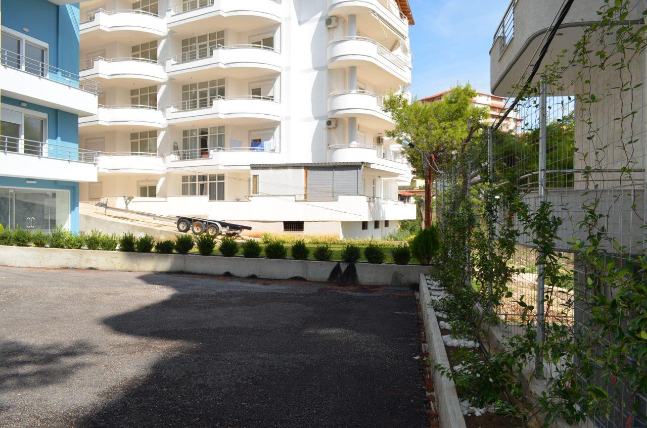 4 Rruga Mitat Hoxha, Sarande 9701