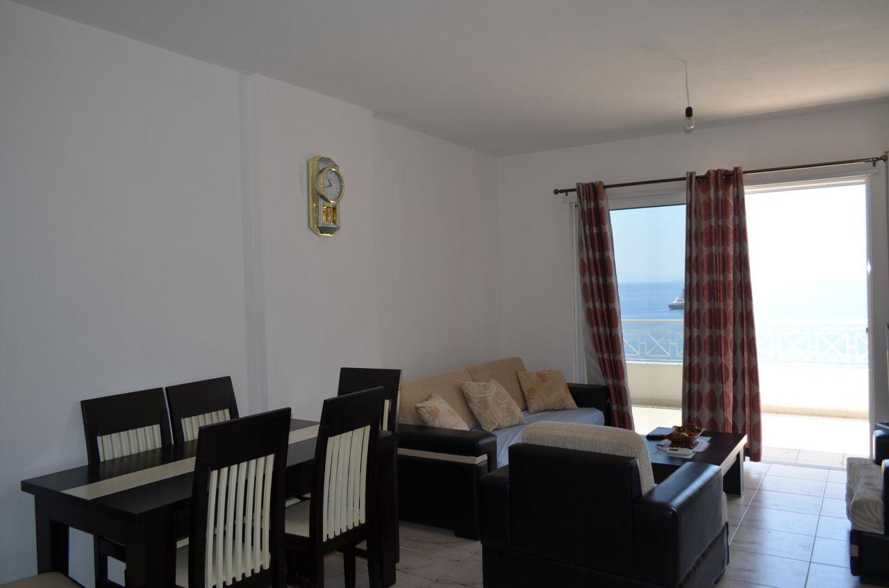 4 Rruga Skenderbeu, Sarande 9701