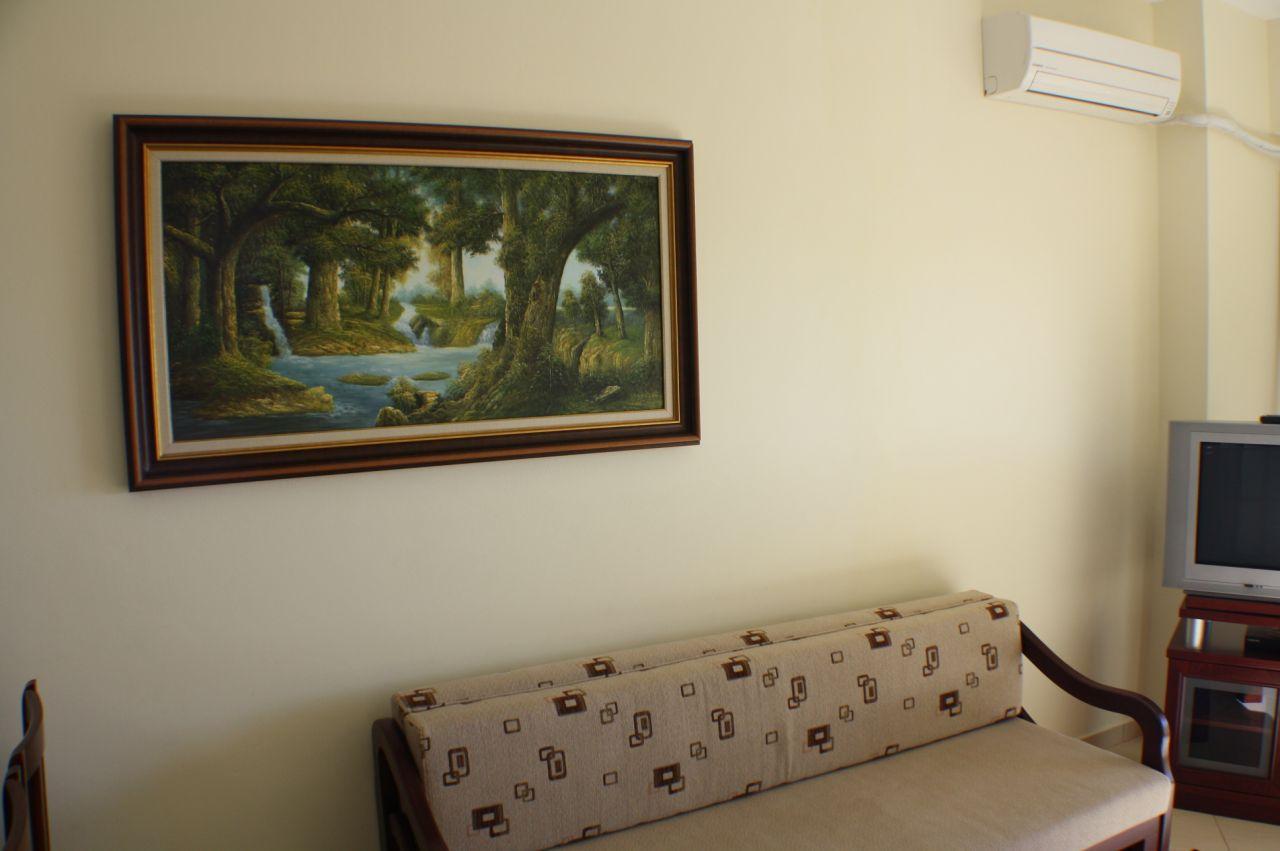 4 Rruga Skenderbeu , Sarande 9701