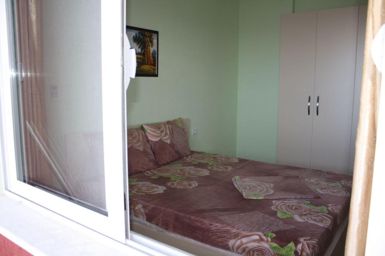 4 Rruga Bilal Golemi, Sarande 9702