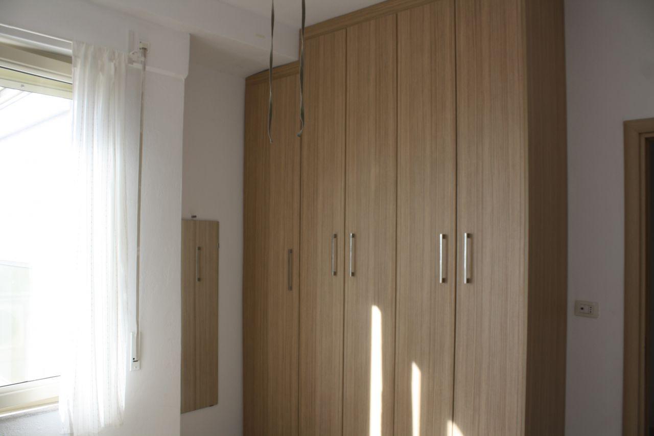 apartment for sale in saranda. apartments near the sea for sale in Albania