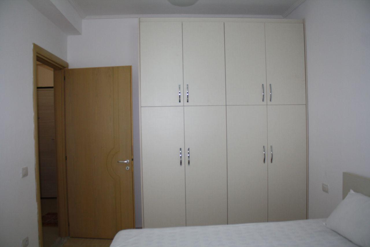 Apartamente pushimi per qera ne Sarande. Apartamente pushimi ne Shqiperi