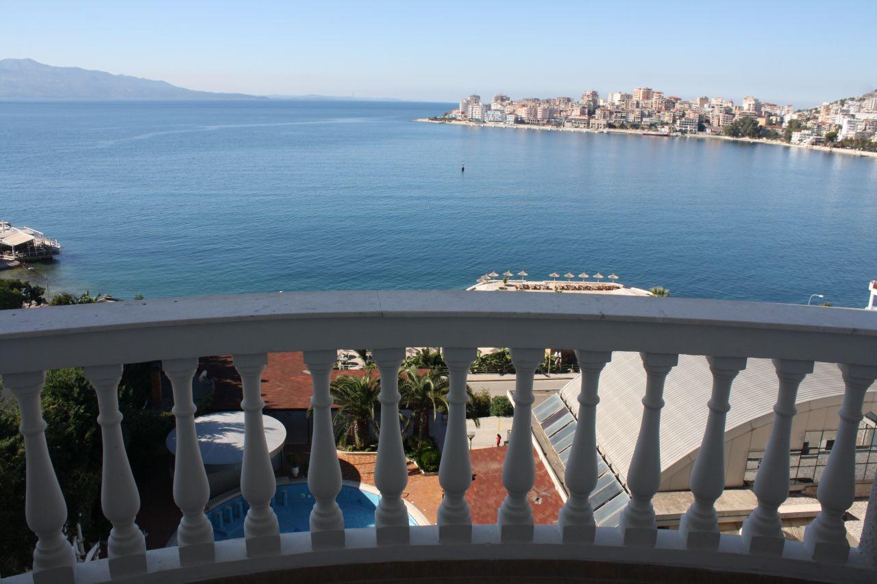 туры в Албанию, отдых в Албании, Аренда Квартиры в Албании