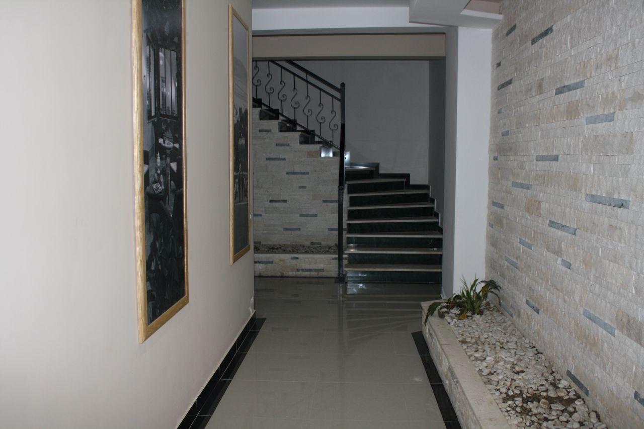 4 Rruga Naim Frasheri , Saranda 9702