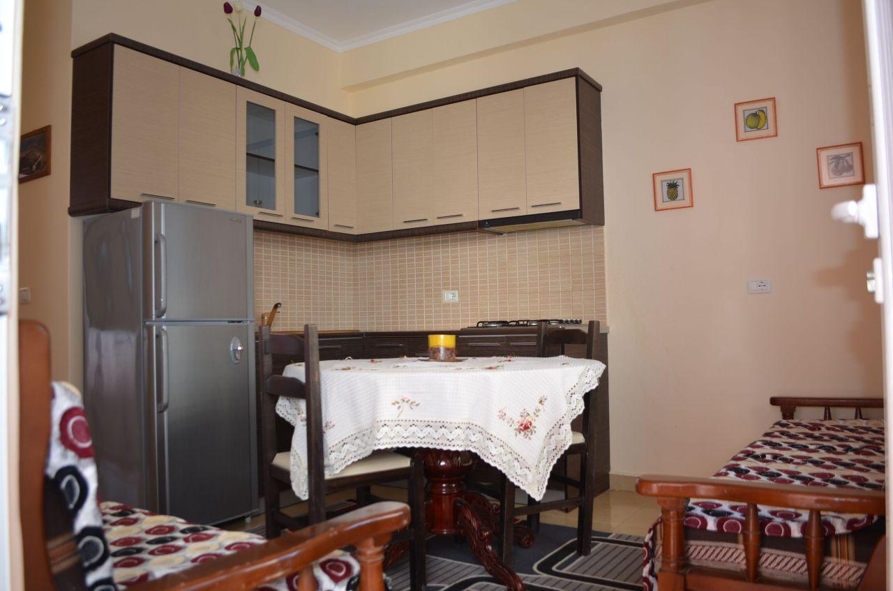 4 Rruga Mitat Hoxha , Sarande 9702