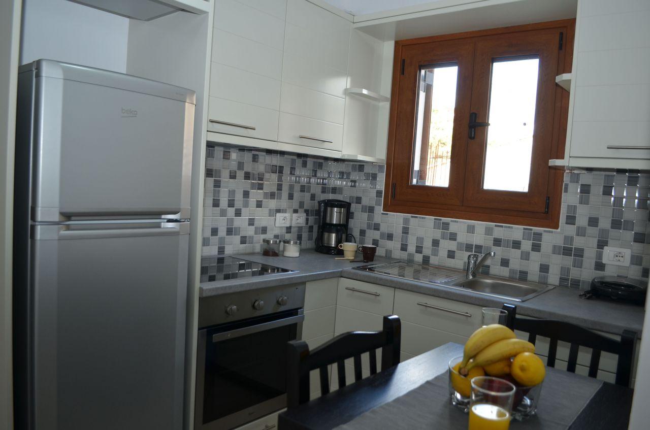 4 Rruga Skenderbeu , Sarande 9702