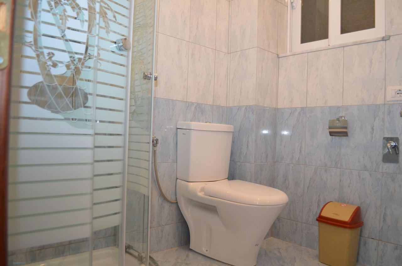 Albania Vacation Rental Apartment In Saranda
