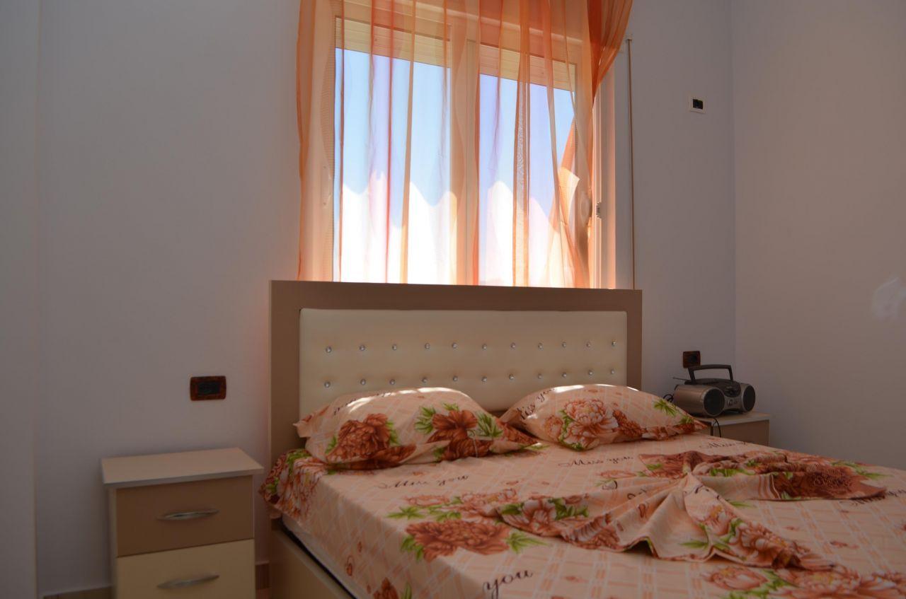 4 Rruga Bilal Golemi , Sarande 9702