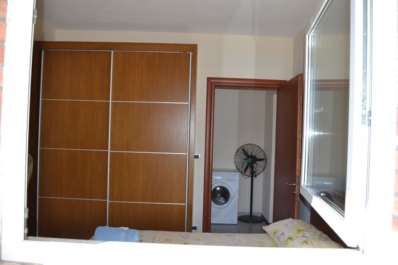 apartment for sale in saranda. apartments in Albania