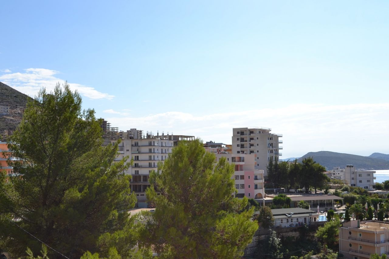 Albania Estate  for Sale Sarande