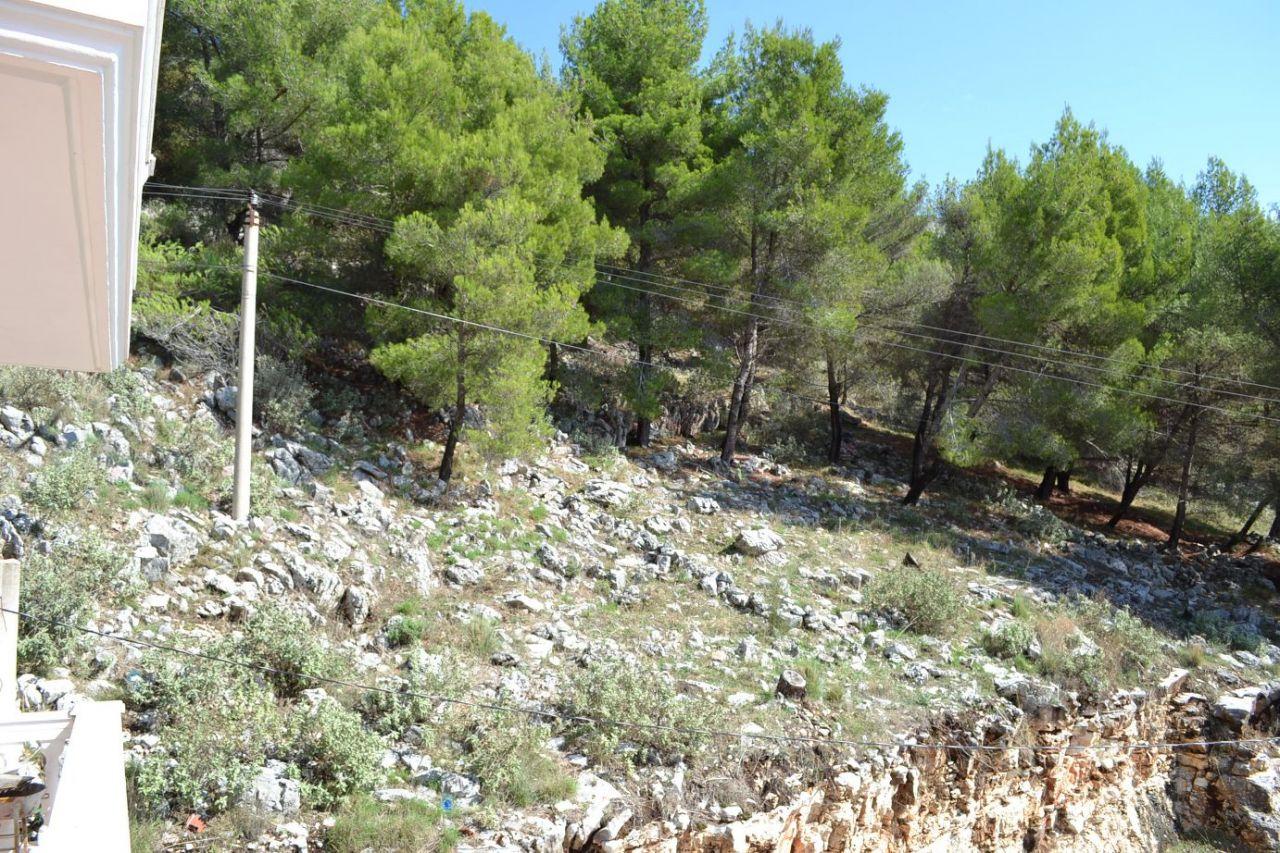 4 Rruga Gjergj Araniti,Sarande 9702