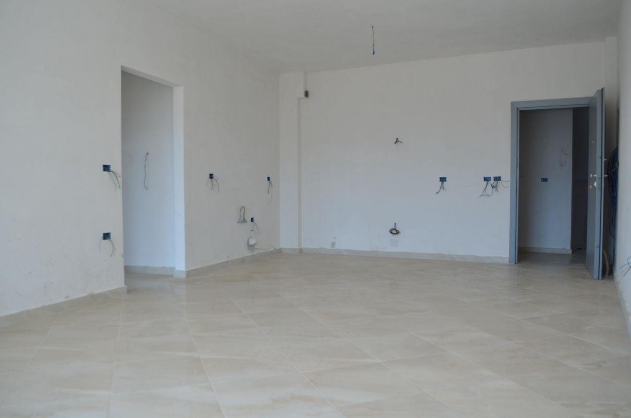 4 Ksamil , Sarande 9706