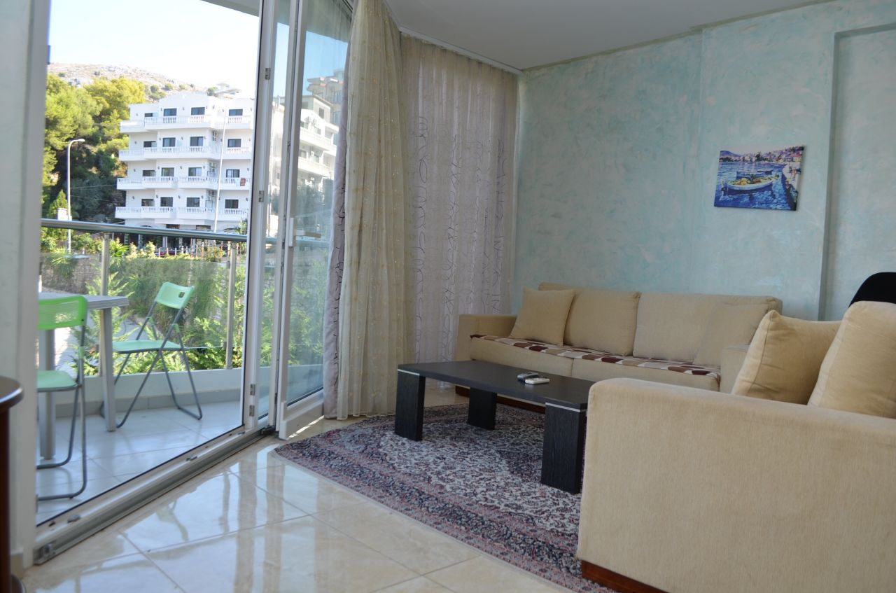 Albania Real Estate in Saranda. Best quality construction for sale with Albania Property Group