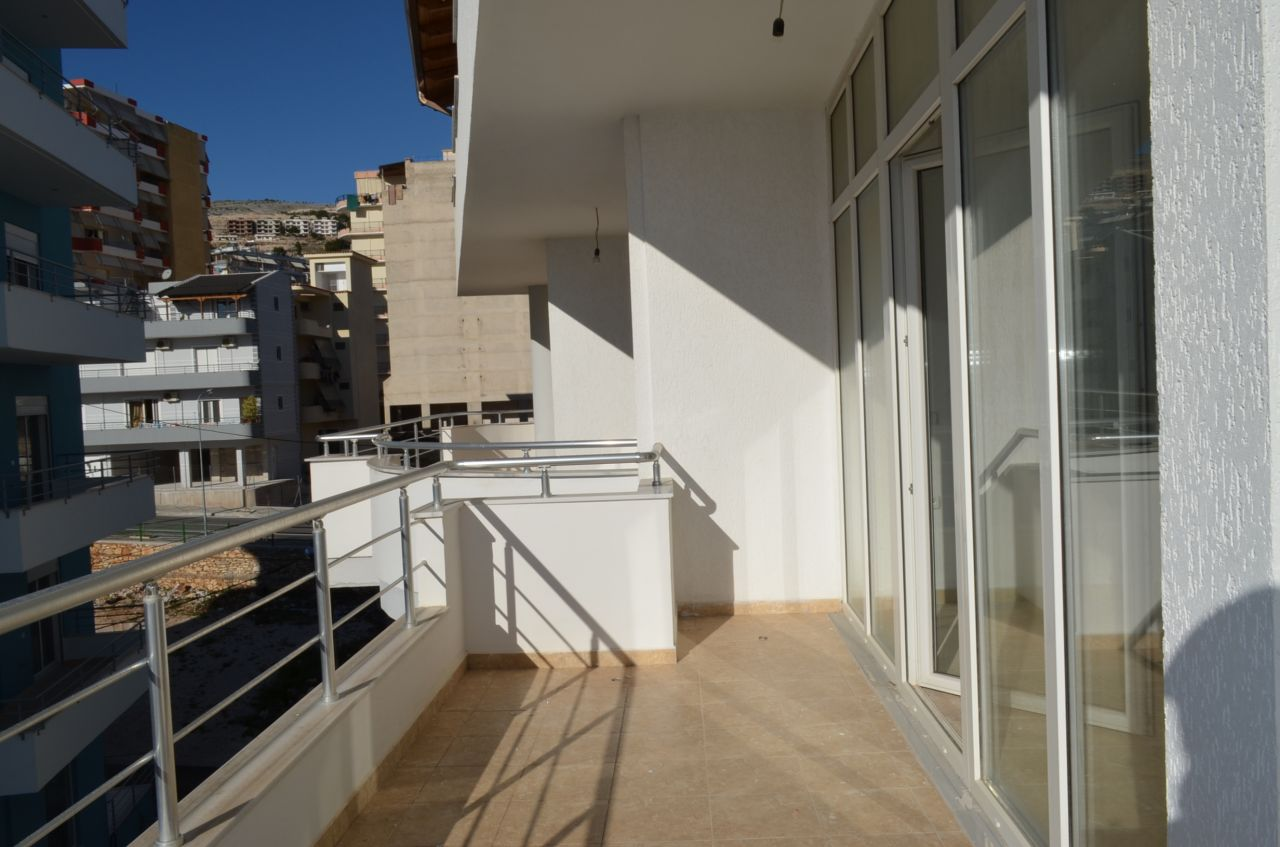 albania real estate for sale, apartments for sale next to beach in sarande