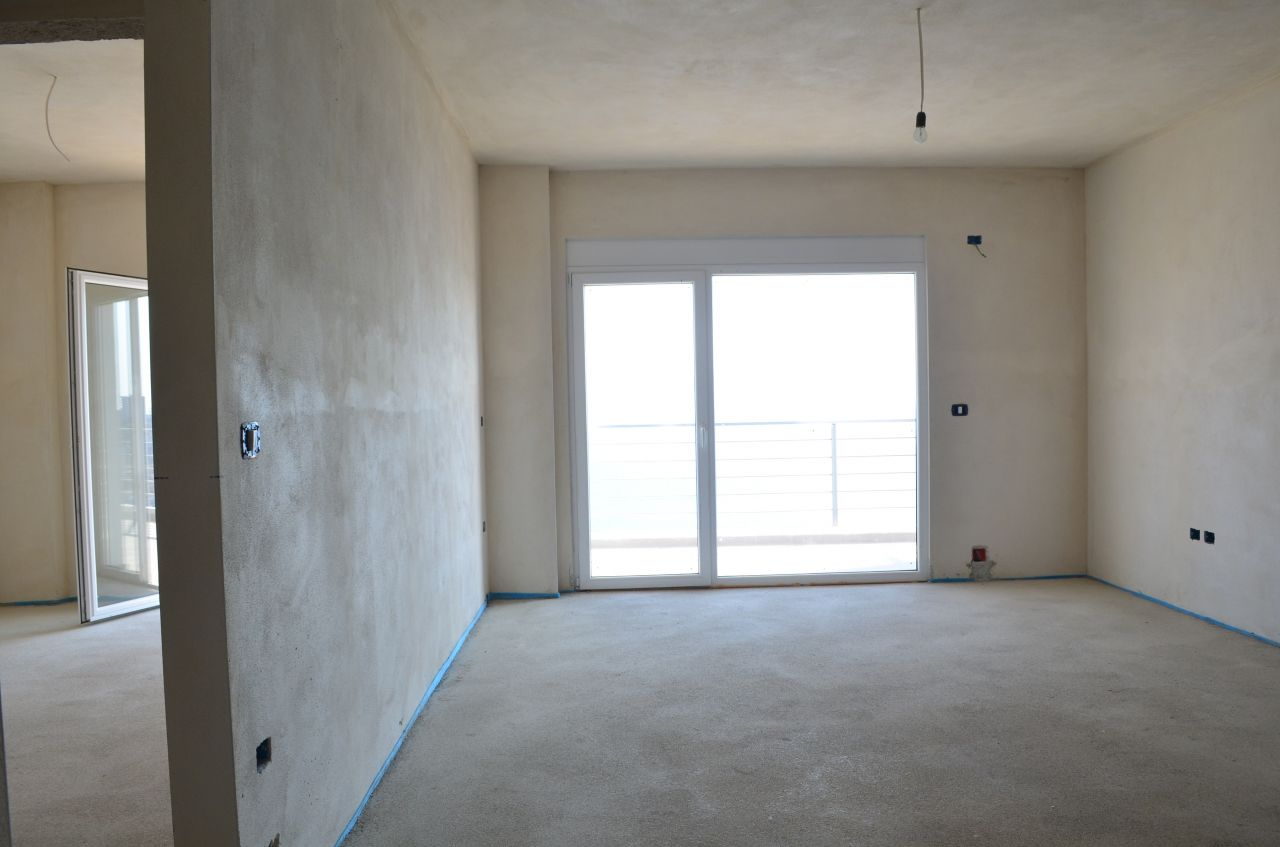 Albania Property in Sarande. Albania Real Estate in Sarande