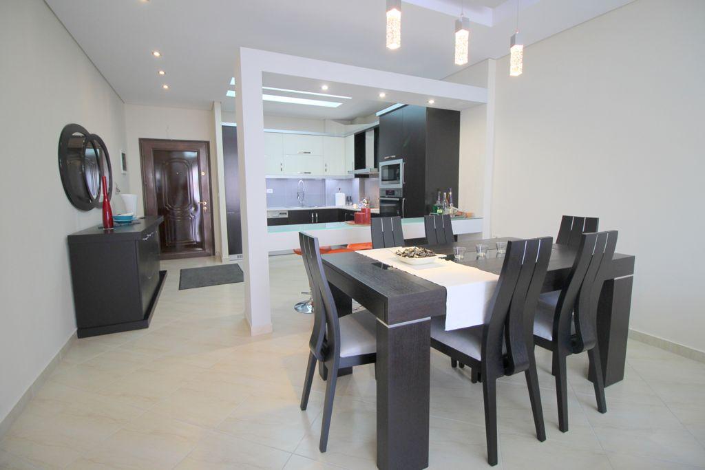 Apartments For Sale In Saranda