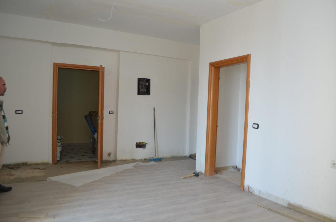 4 Rruga Ismail Qemali 9701