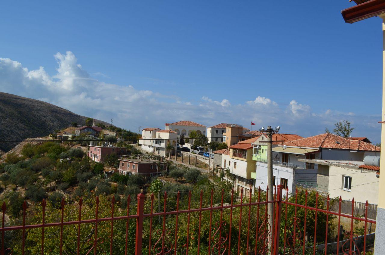 4 KONISPOL   ALBANIA