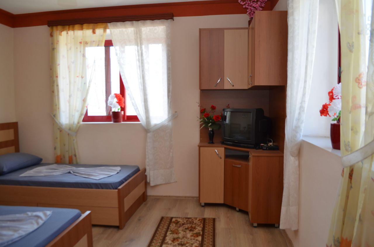 HOUSE  in KONISPOL