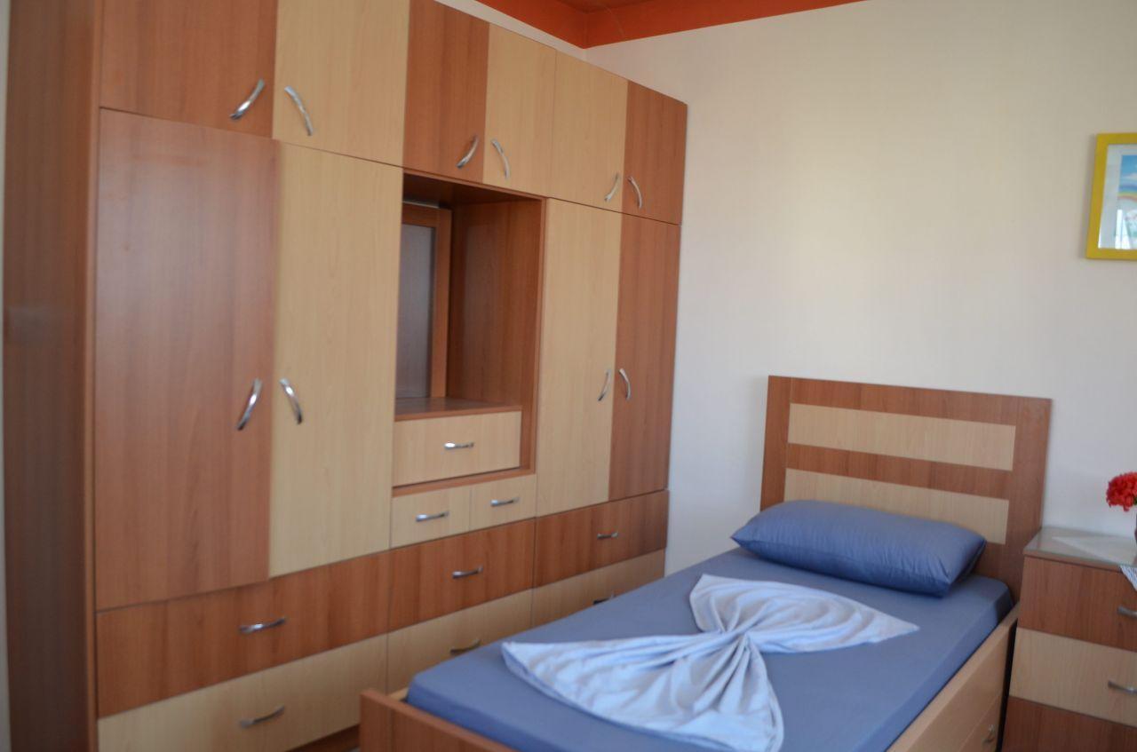ALBANIA REAL ESTATE. HOUSE  FOR SALE IN KONISPOL  AlLBANIA