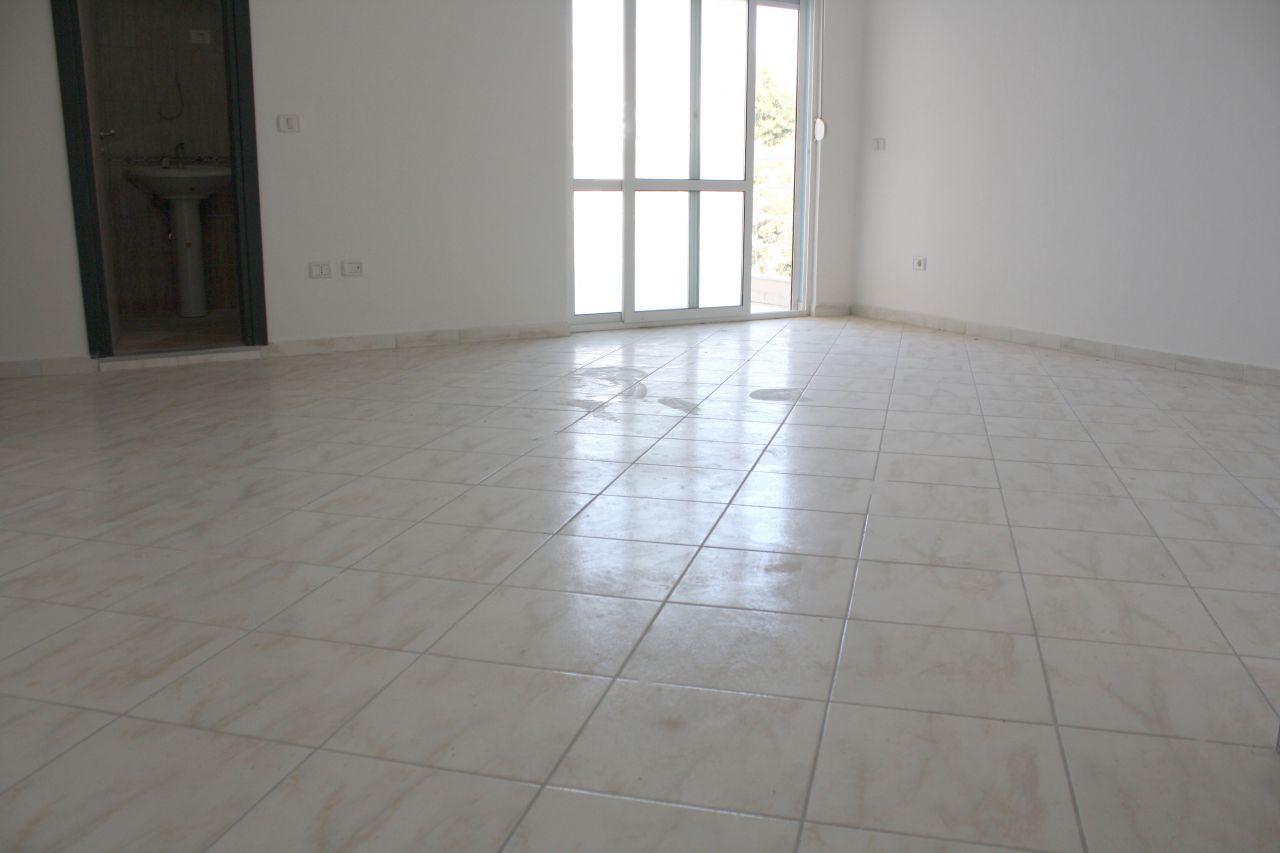 apartment for sale in Saranda, Albania