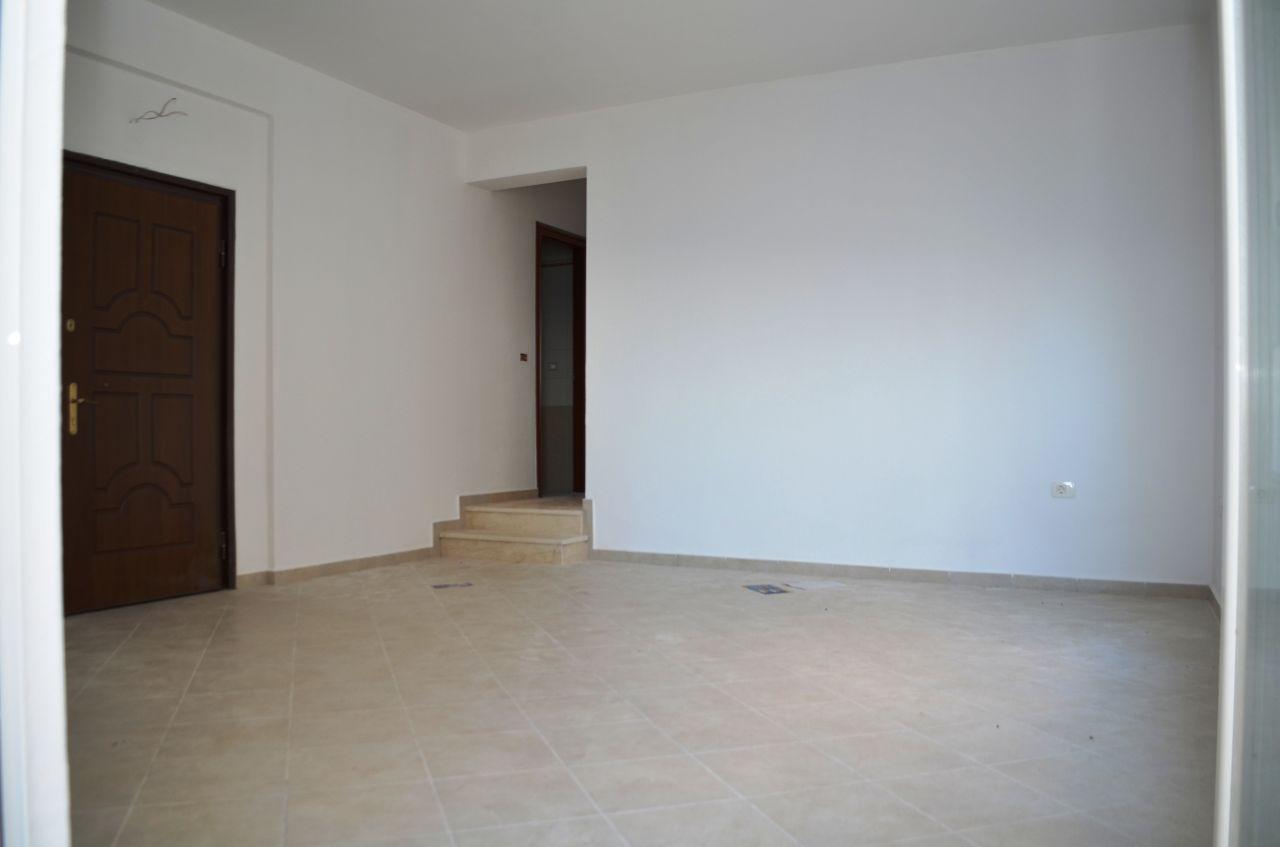 4 Rruga GJergj Araniti , Sarande 9702