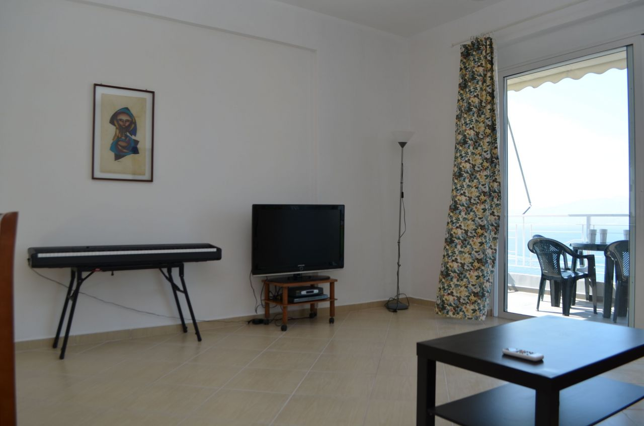 ALBANIA PROPERTY IN SARANDE. ALBANIA REAL ESTATE IN SARANDA