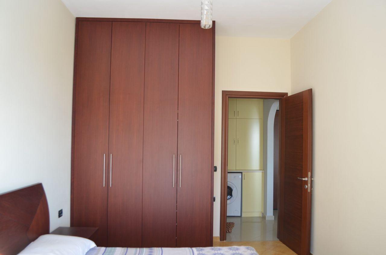 4 Rruga Mitat Hoxha, Saranda 9702
