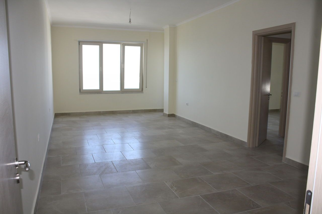best property in saranda for sale. finished apartments for sale in saranda in high quality construction