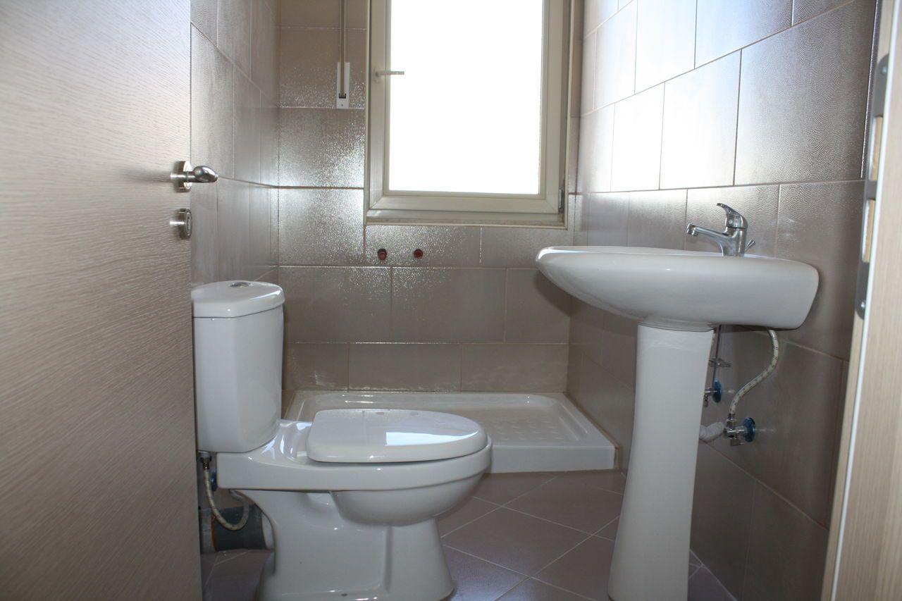 Albania Real Estate. Saranda Property for Sale