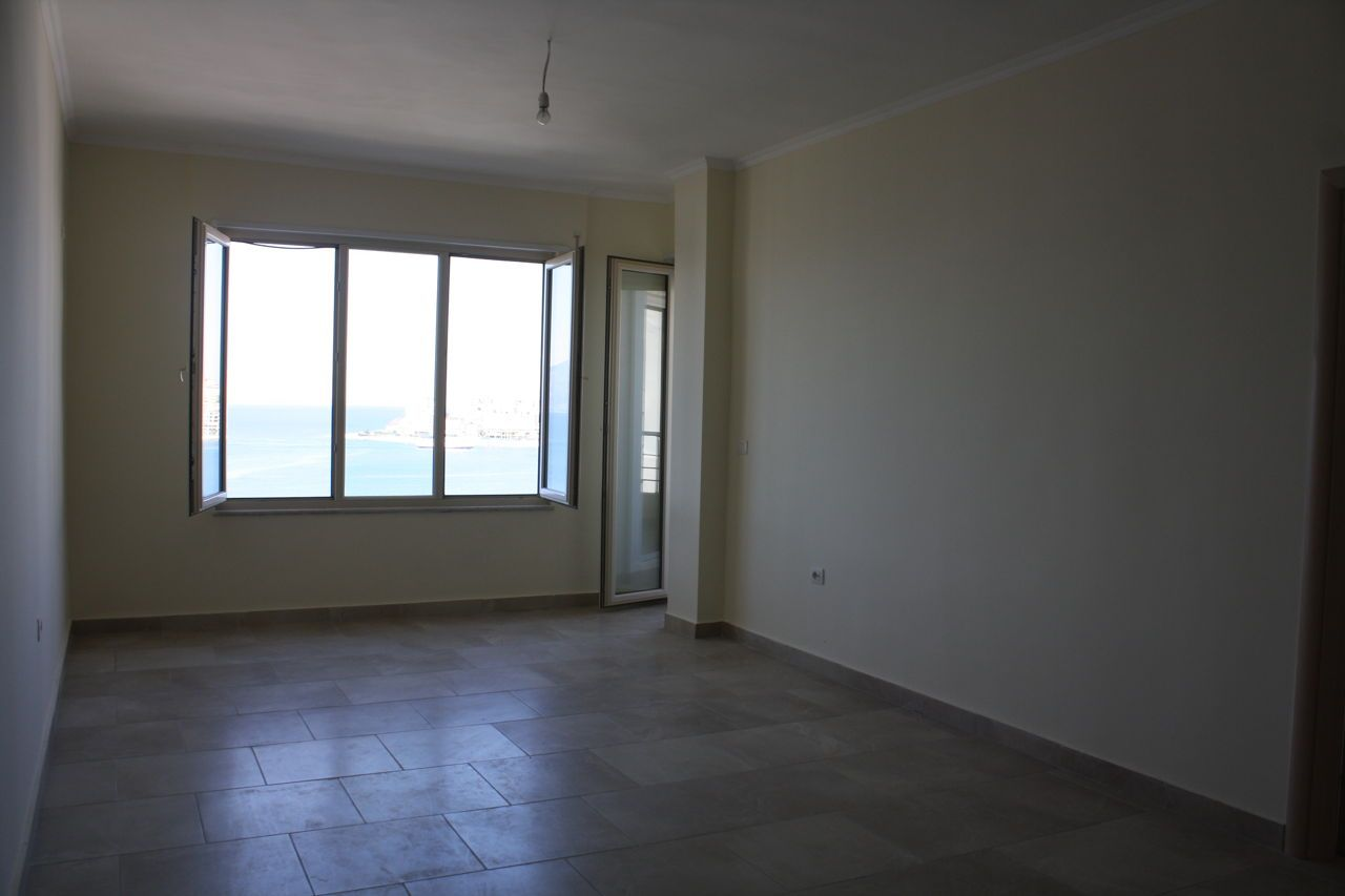 Albania Real Estate. Saranda Property for Sale