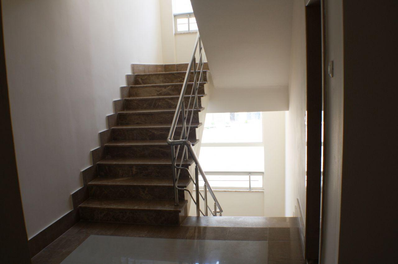 4 Rruga Bilal Golemi, Saranda 9702