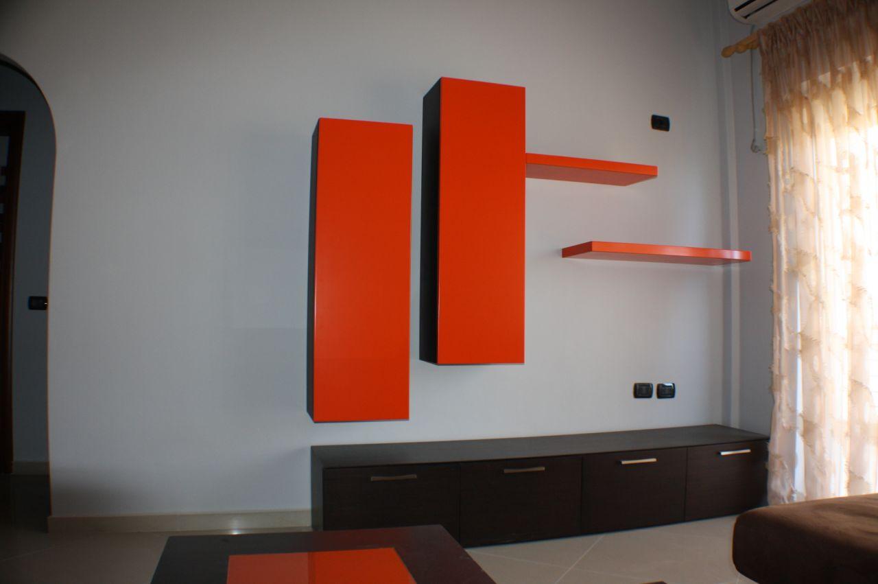 Albania Property in Sarande. Apartments for Sale Albania