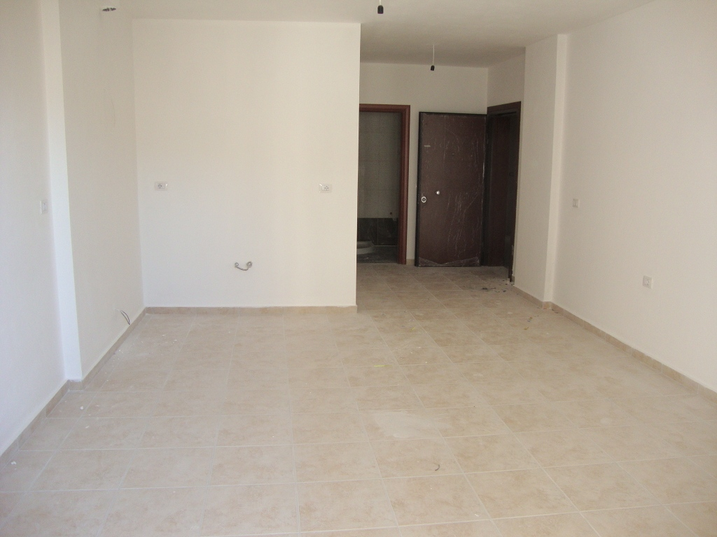 studio apartment for sale in saranda, albania