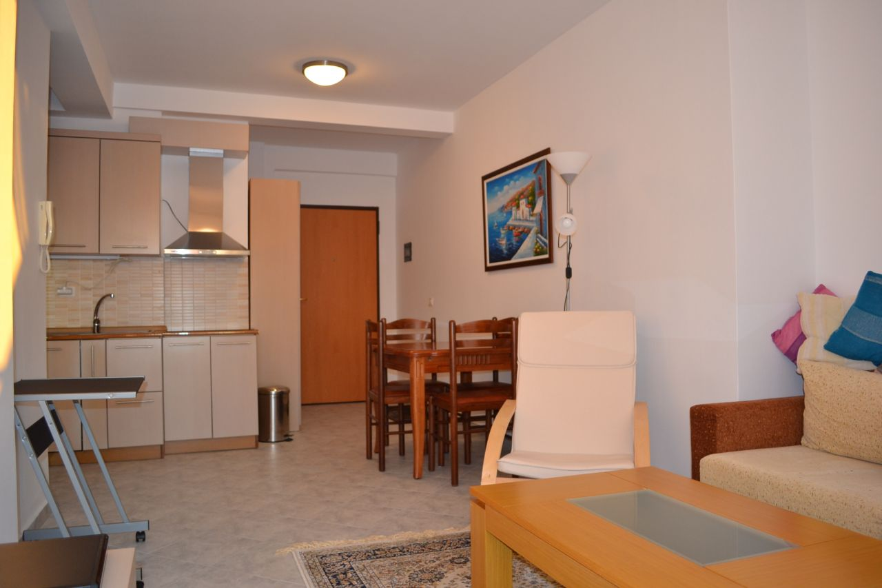apartment for sale in saranda with sea view from albania riviera