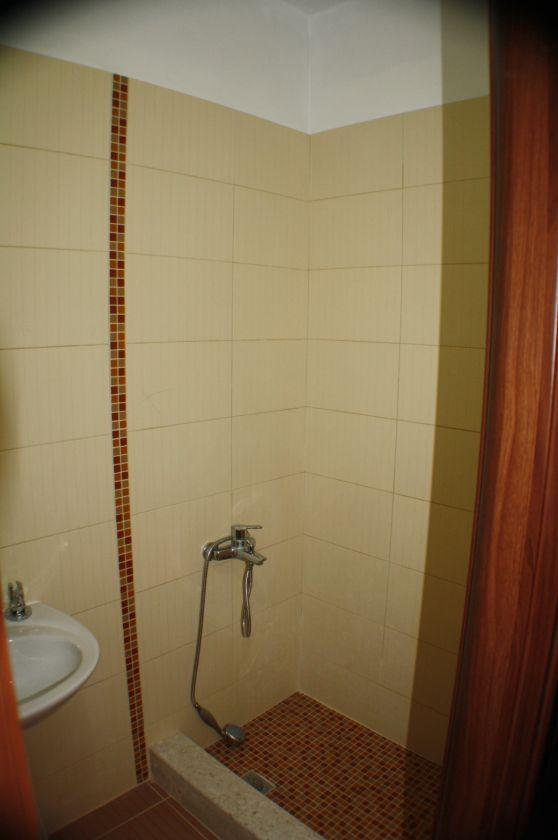 Apartament z dwiema sypialniami na sprzedaż w Saranda. Mieszkania na sprzedaż w Albanii