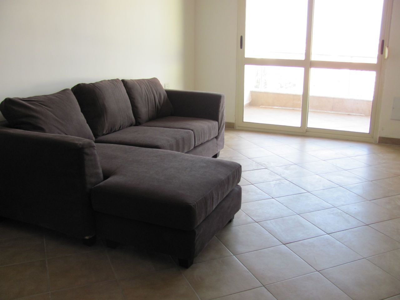 Apartments in Albania. Apartments for Rent in Tirane