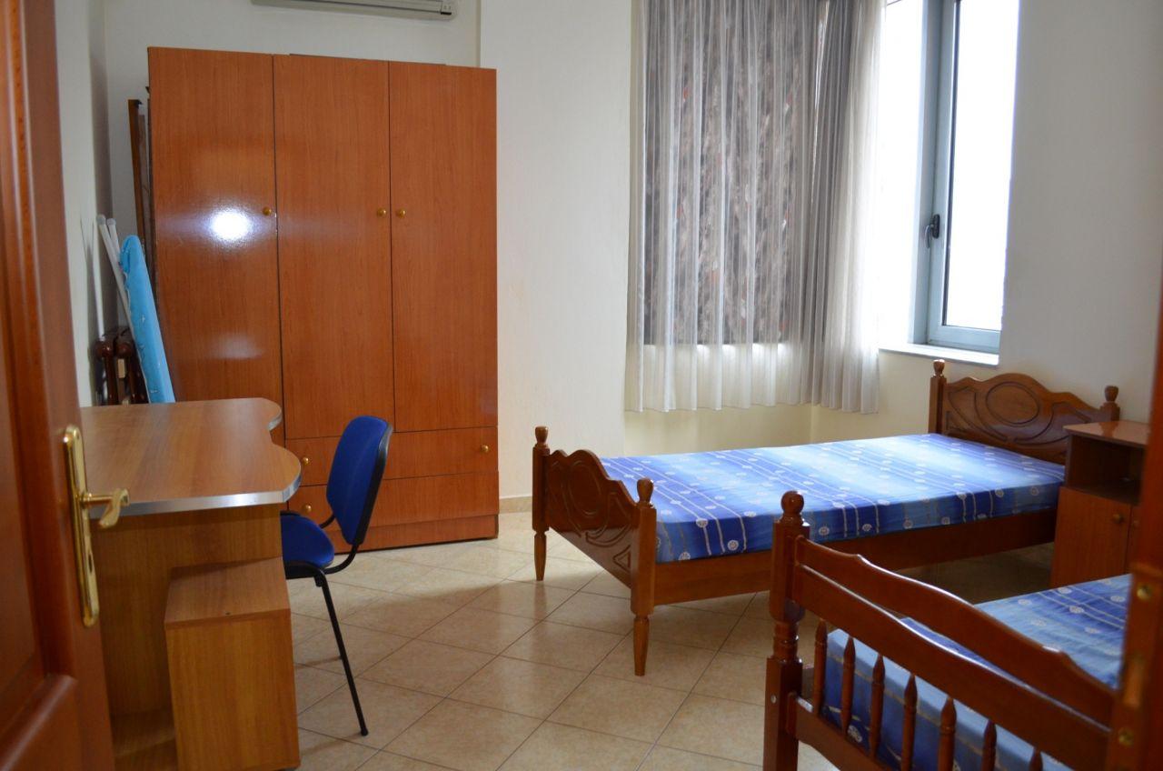 7 Rruga Xhorxh Bush, Tirana 1000