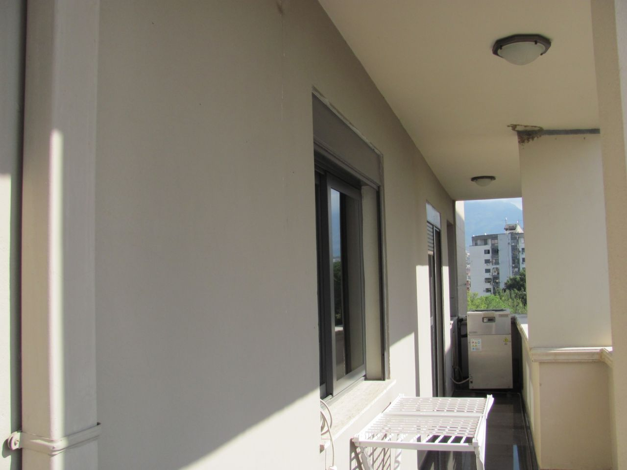7 Rruga Faik Konica, Tirane 1015