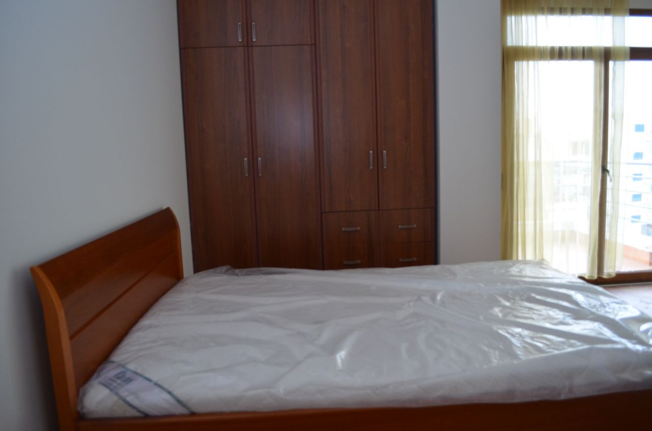 albania real estate for rent in tirana, very nice apartment for rent in tirana
