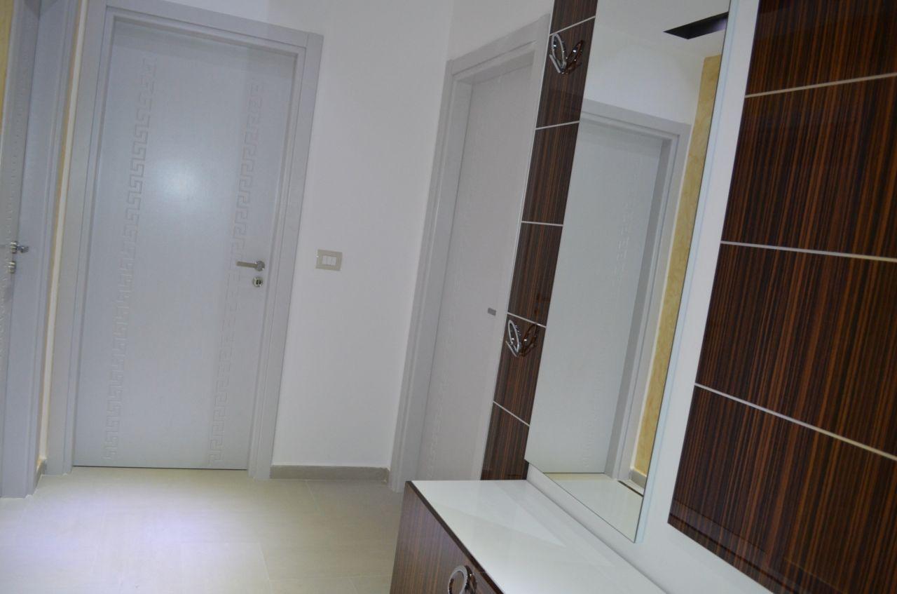 7 Rruga Sheh Ahmet Pazari, Tirane 1010