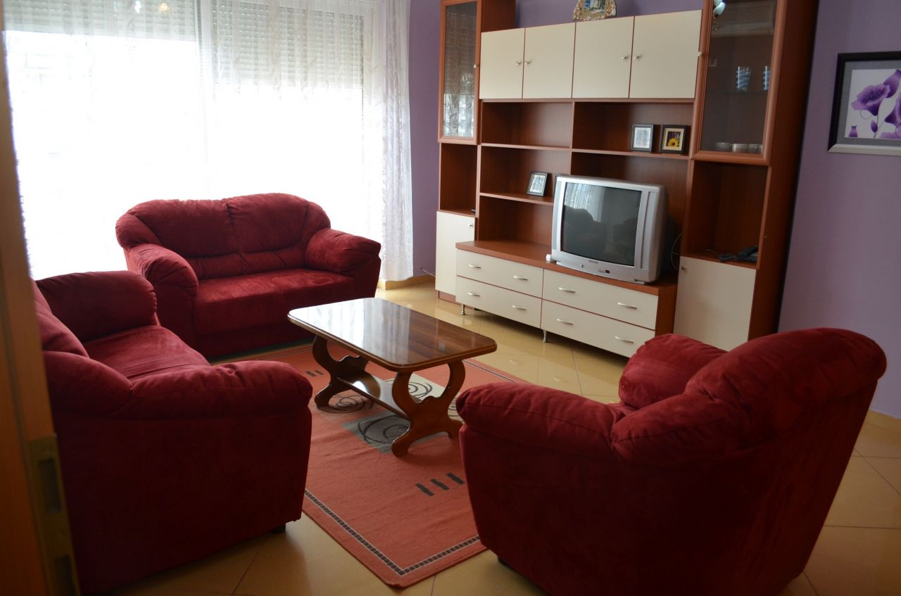 7 Rruga Milto Tutulani,  Tirana 1019