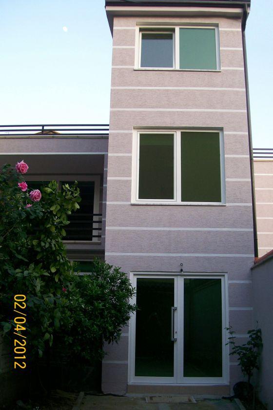 7 Rruga Mihal Grameno, Tirana 1001